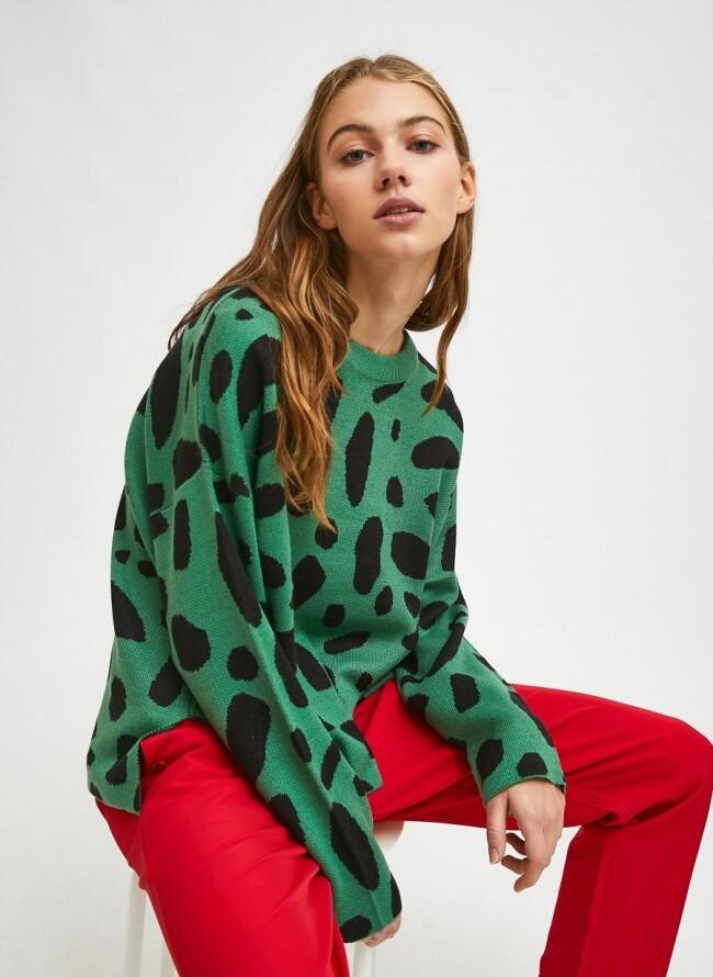 Compania Fantastica μπλούζα
