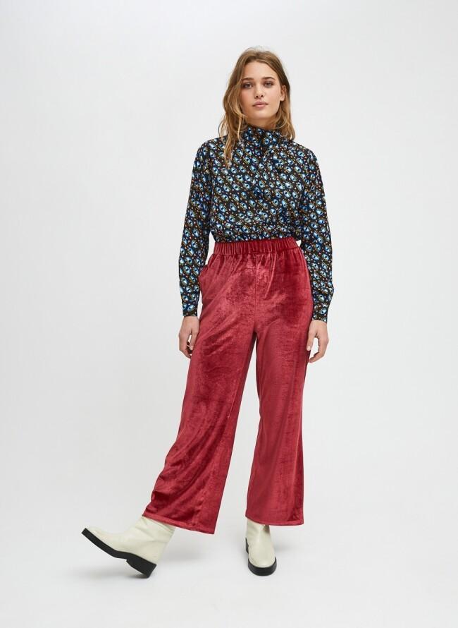 Compania Fantastica παντελόνα