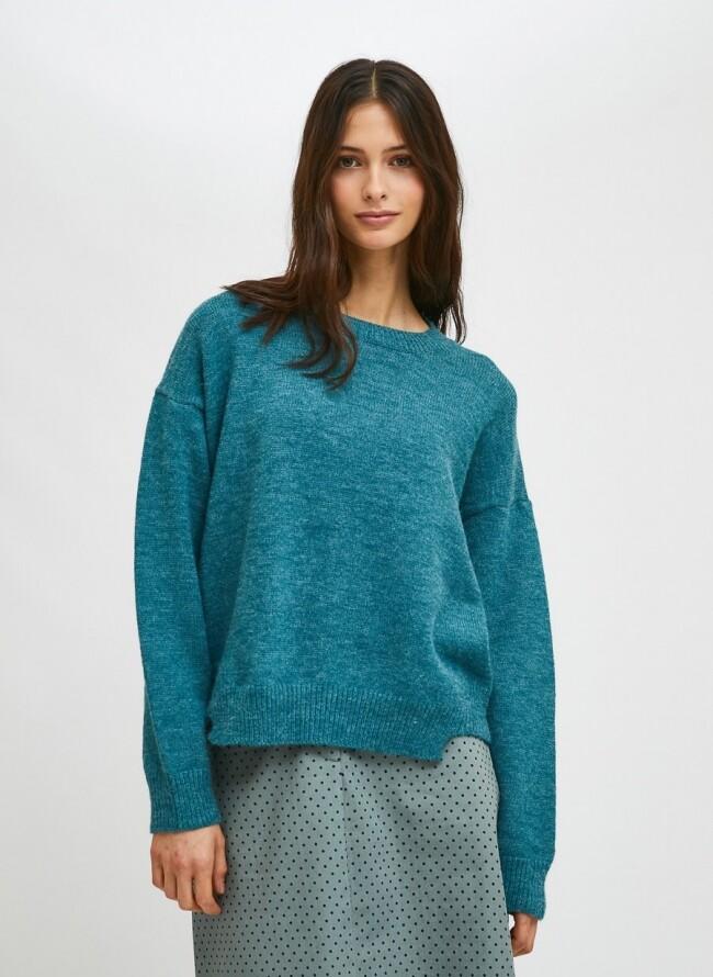Compania Fantastica πουλόβερ