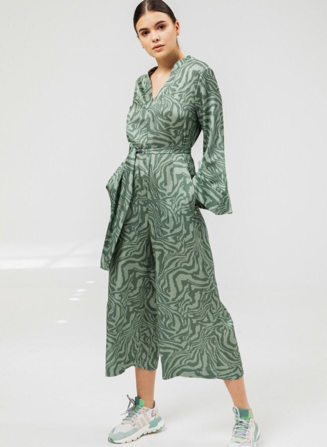 Moutaki ολόσωμη φόρμα