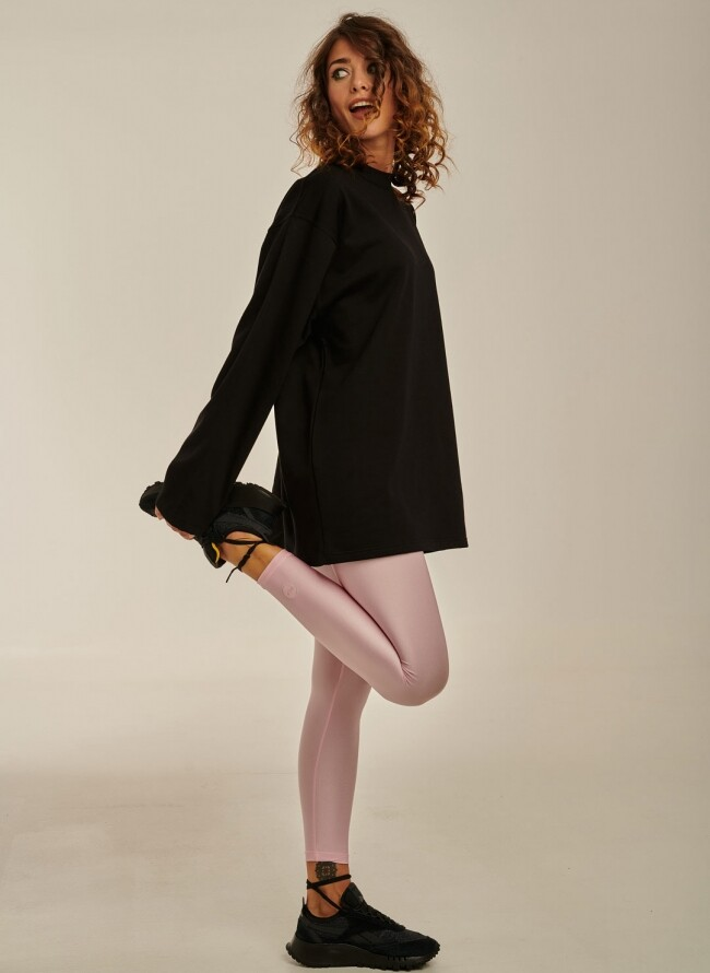 PCP Jacqueline Baby Pink