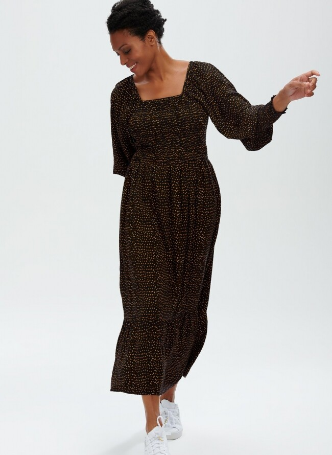 Sugarhill φόρεμα BEVERLY